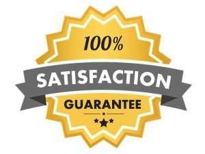 Stucco Repair Las Vegas - Satisfaction Guarantee