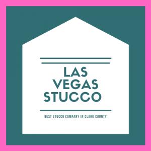 Las Vegas Stucco Repair